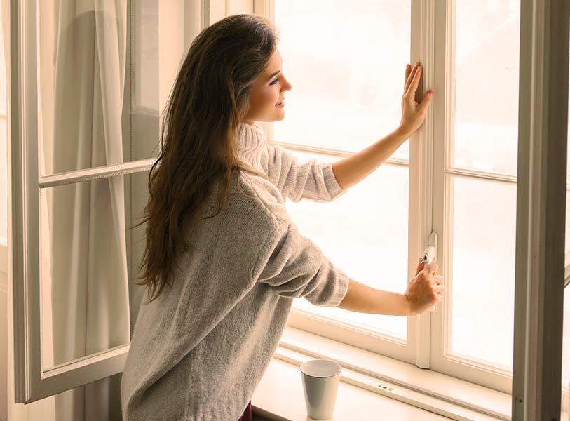 fechar-as-janelas-no-verao
