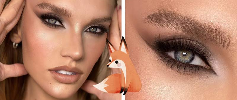 fox-eyes-procedimento-cirurgico