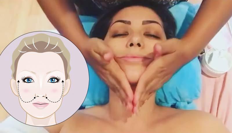 massagem-papada-queixo-duplo-como-eliminar