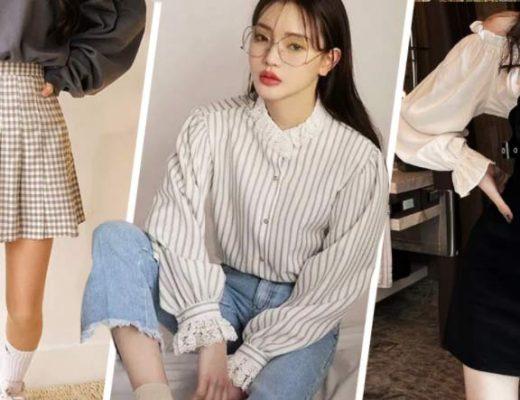 moda-coreana-como-e-estilo-fotos-looks