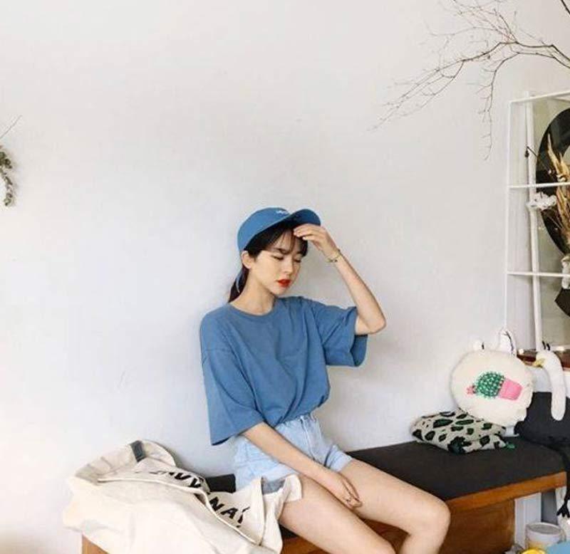 moda-coreana-como-se-vestir