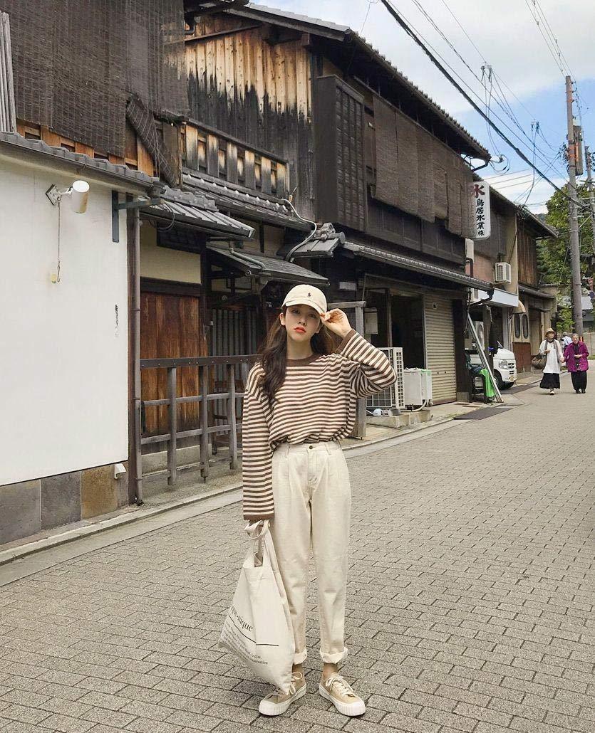 moda-coreana-cores-neutras