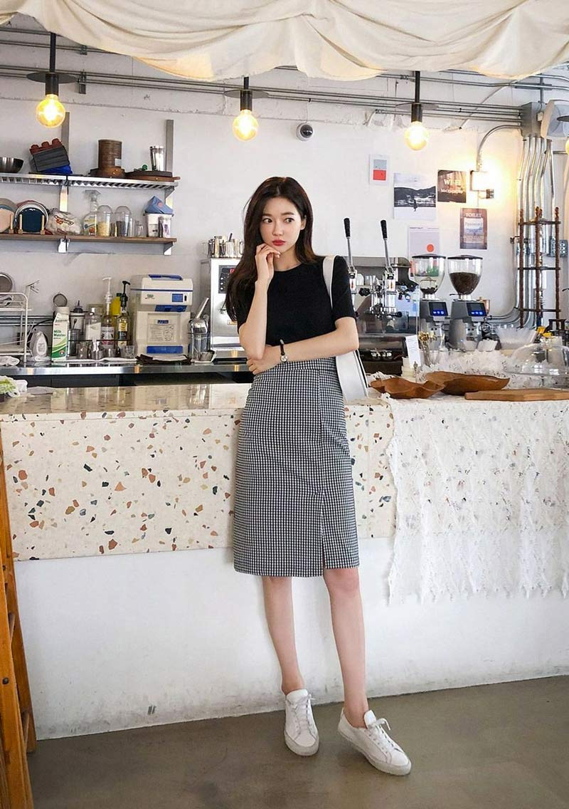 moda-coreana-estilos-looks-fotos