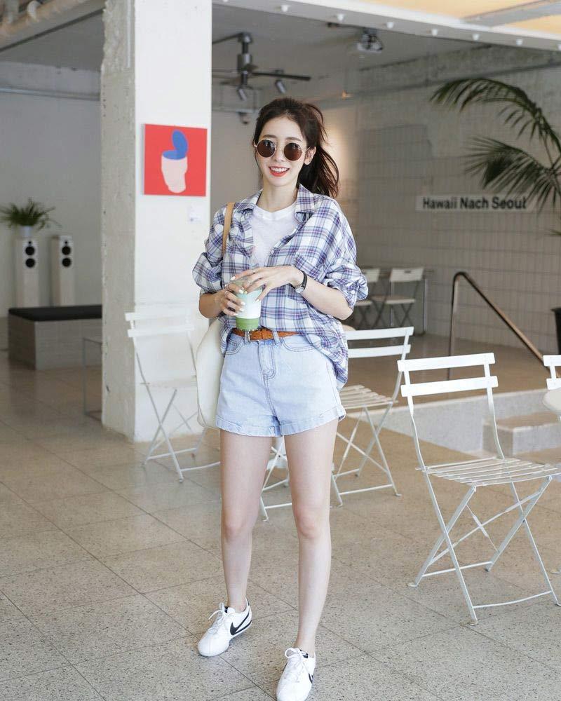 moda-coreana-estilos