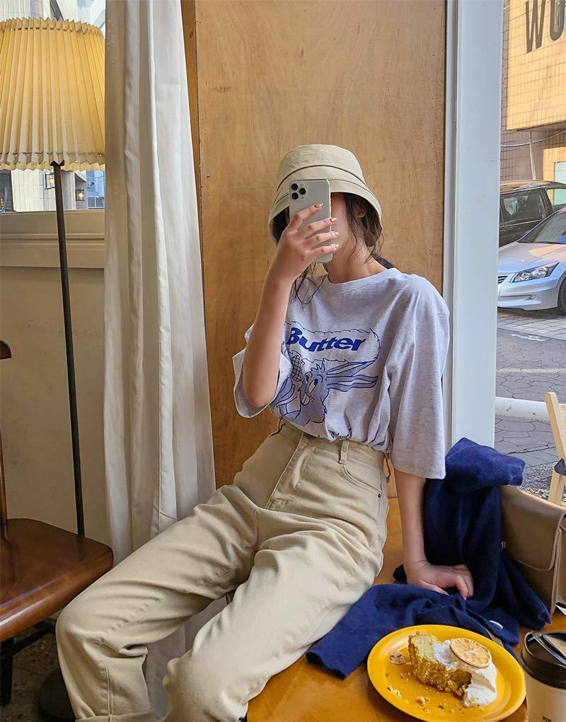 moda-coreana-looks-como-se-vestir