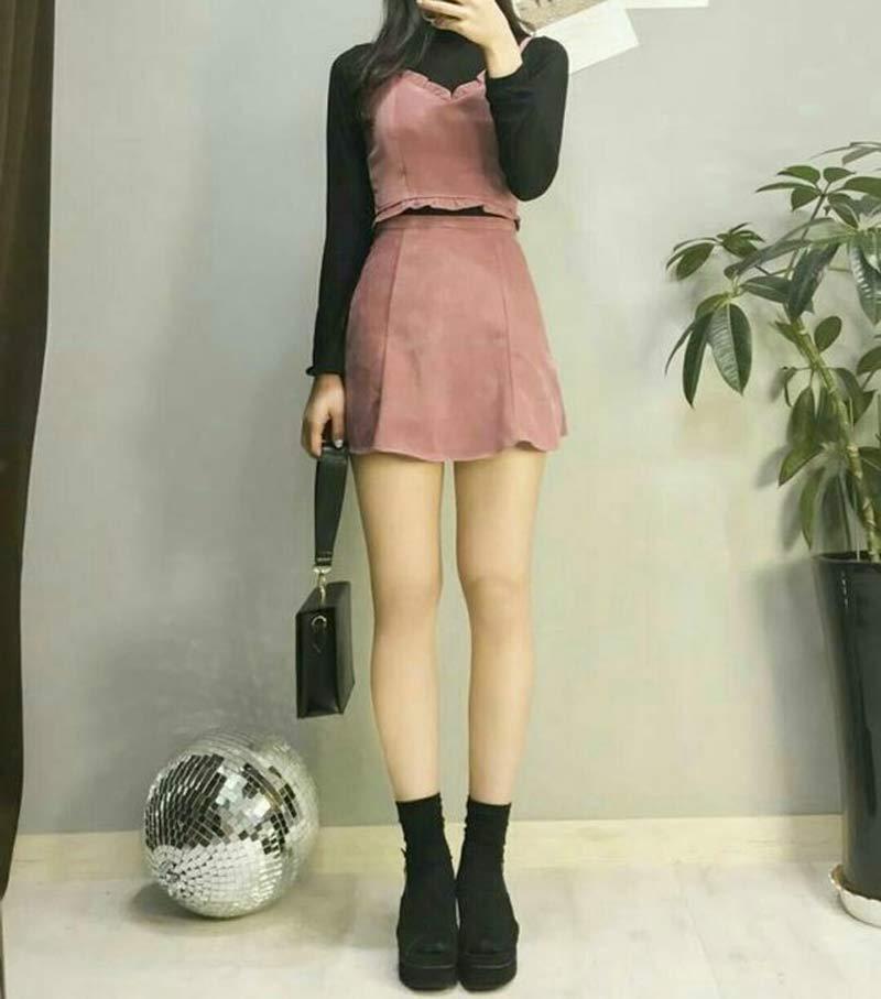 moda-coreana-looks