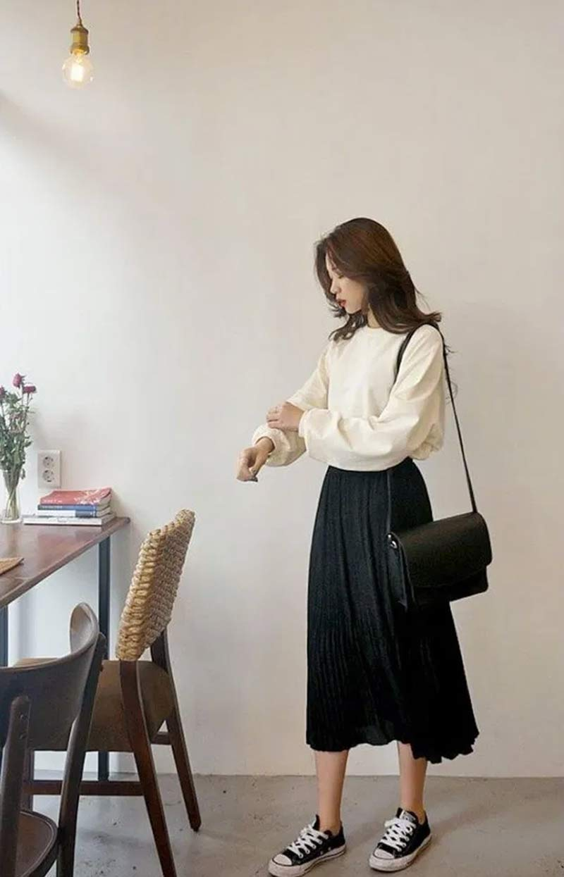 moda-coreana