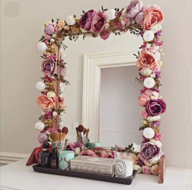 moldura-espelho-com-rosas