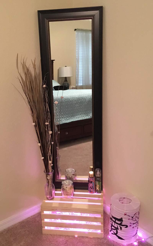 moldura-espelho-simples