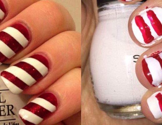 nail-art-que-deram-errado