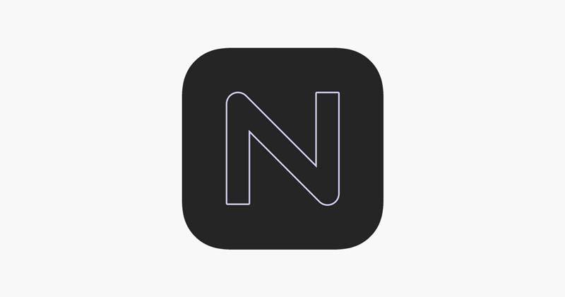 nebi-aplicativos-que-todo-influenciador-precisa-ter