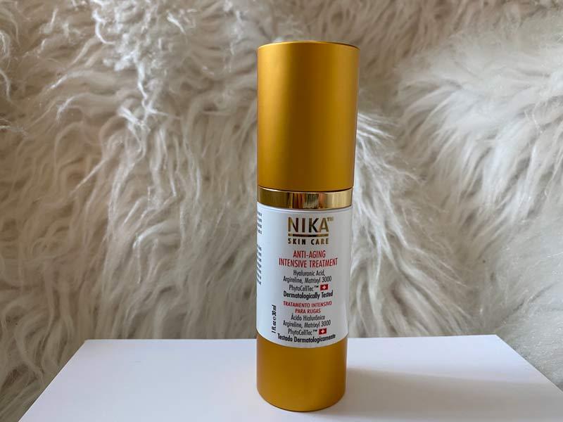 nika-beauty-produtos-de-beleza