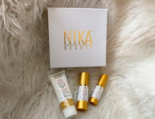 nika-beauty-produtos-resenha