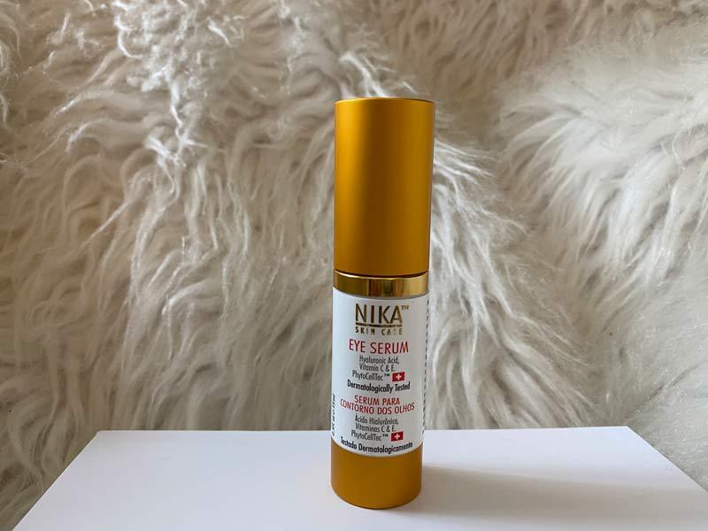 nika-beauty-produtos