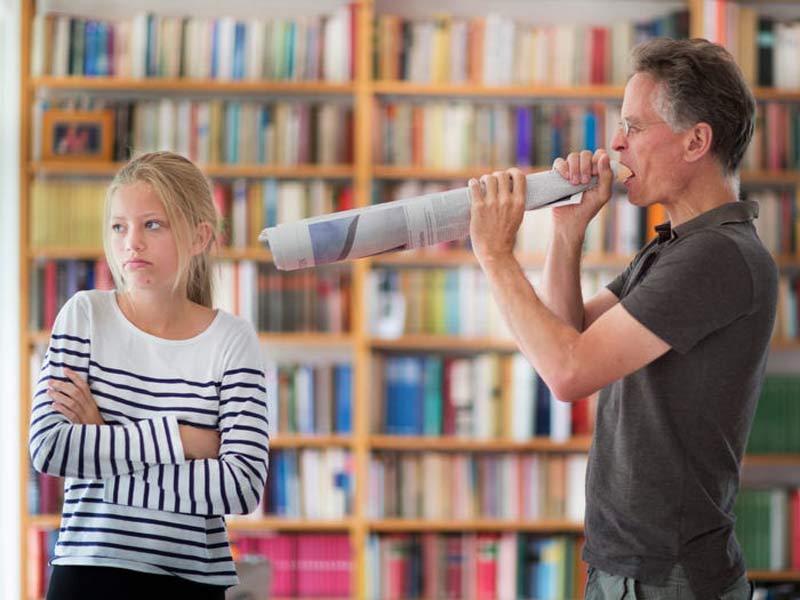 pais-rigidos-como-fazer