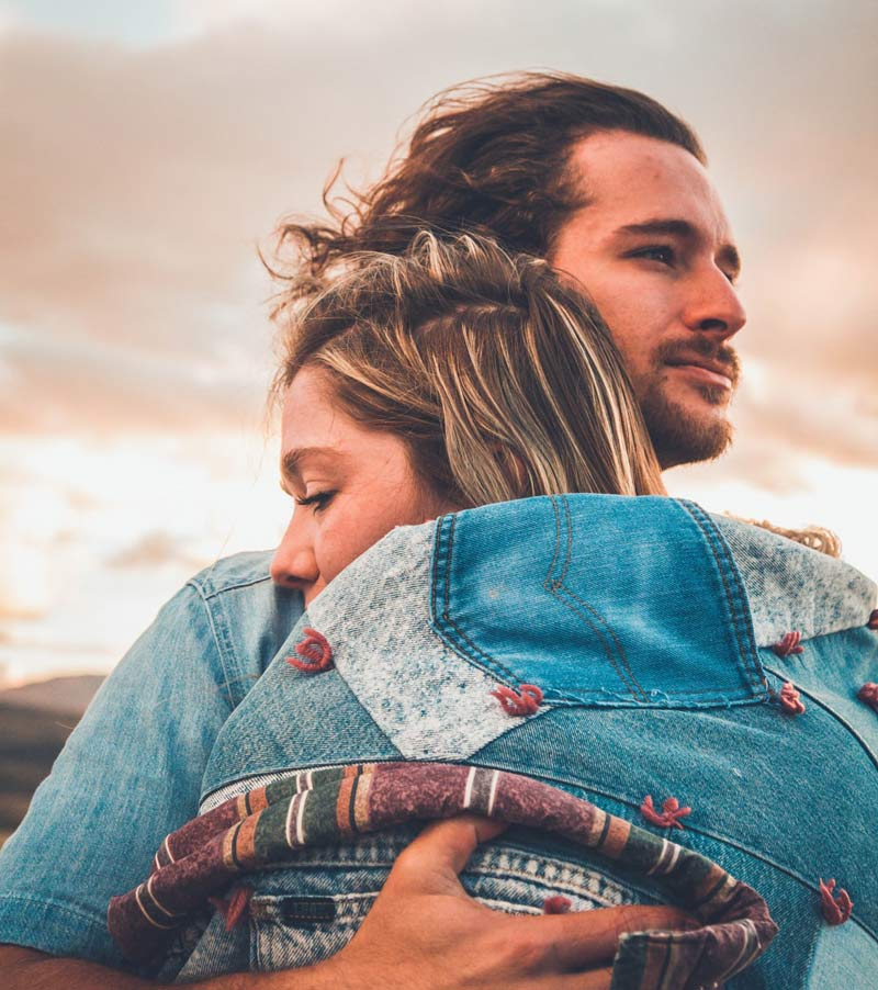 relacionamento-casal-amor
