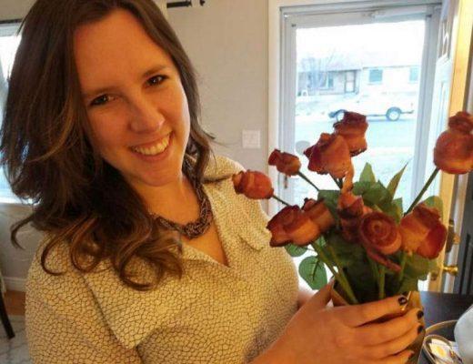 rosas-de-bacon