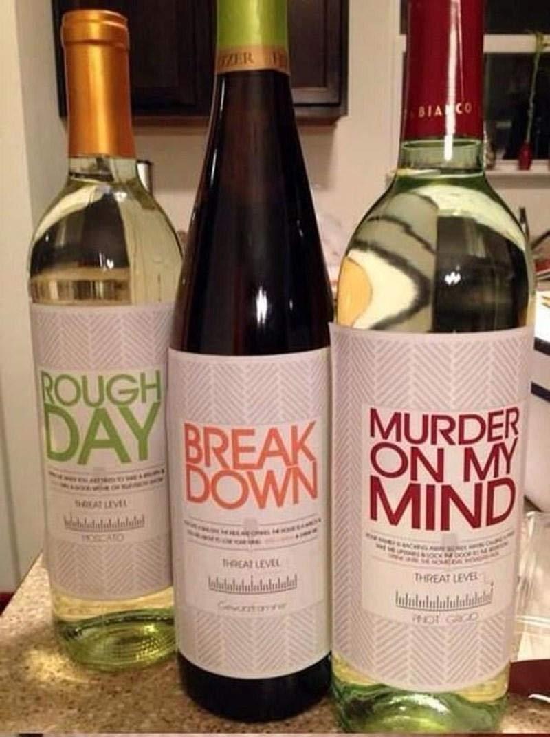 rotulos-de-vinhos-personalizados