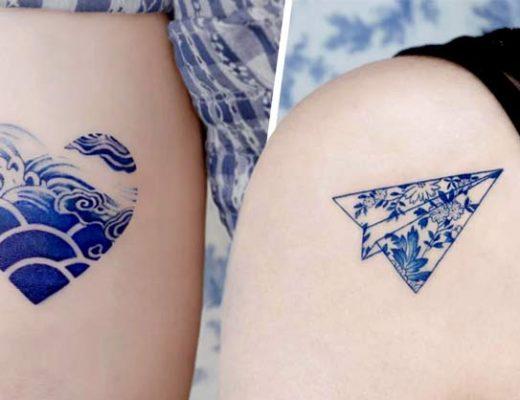 tatuagem-pintura-em-porcelana