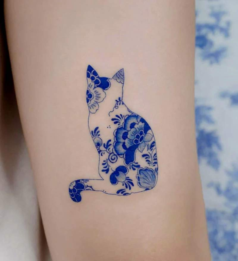 tatuagens-que-parecem-porcelana