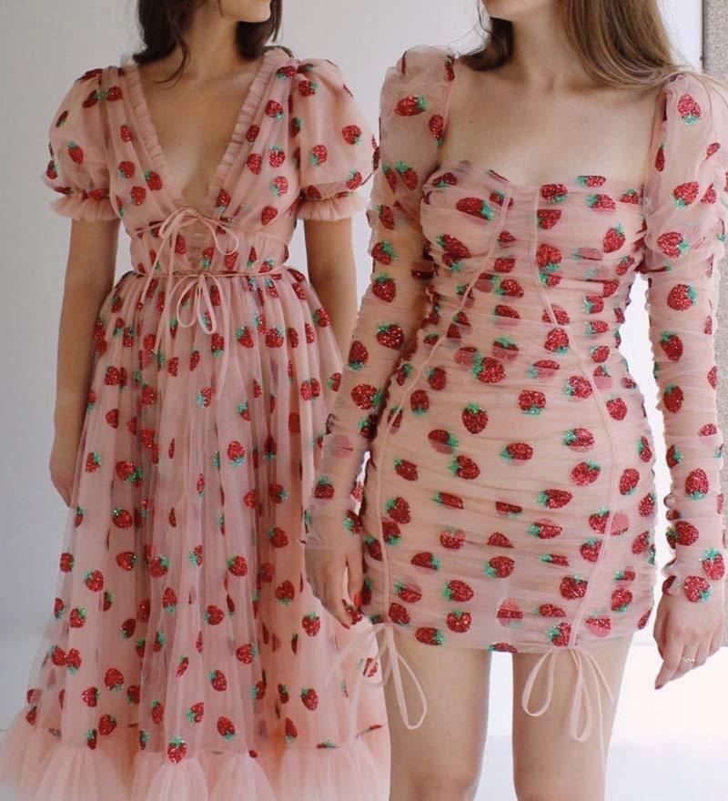 tendencia-vestido-morango-Lirika-Matoshi-onde-comprar