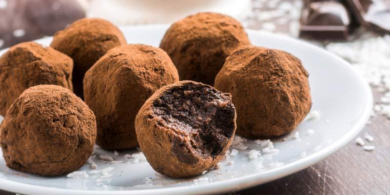 trufas-de-chocolate-receitas-como-fazer
