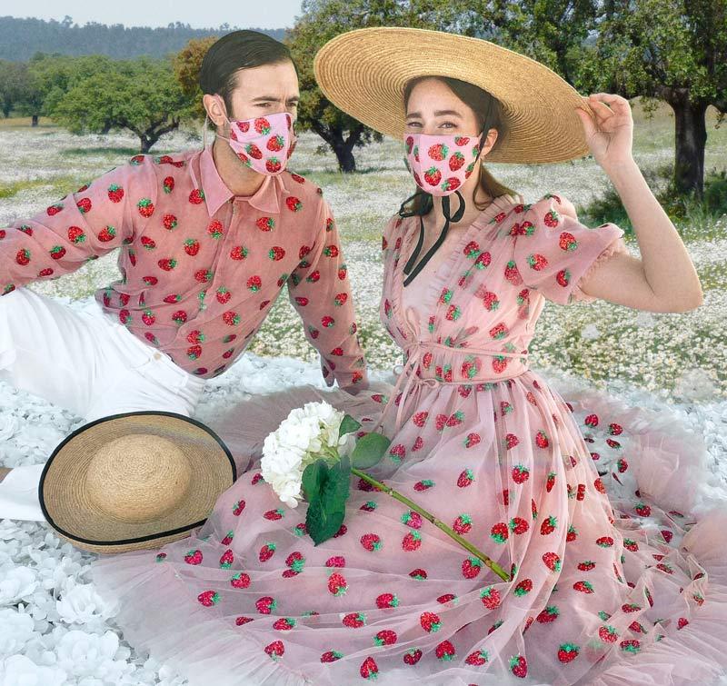 vestido-morango-Lirika-Matoshi