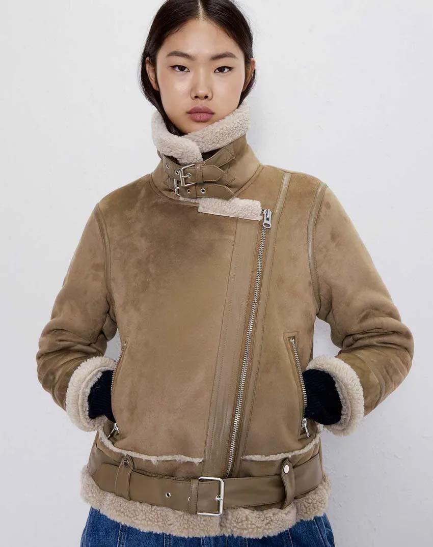 zara-casaco-inverno-pele-ecologica