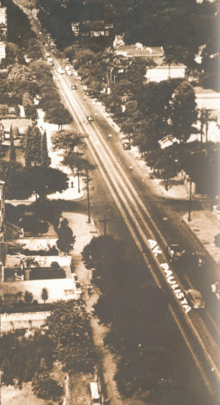 AvPaulista-1940