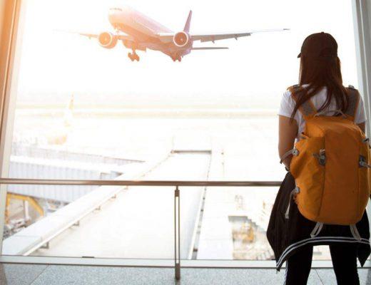 Brasil-é-segundo-país-mais-perigoso-para-mulheres-que-viajam-sozinhas