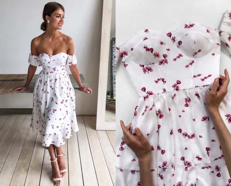 Larne-Studios-vestidos-estilo-princesa-branco-com-flores