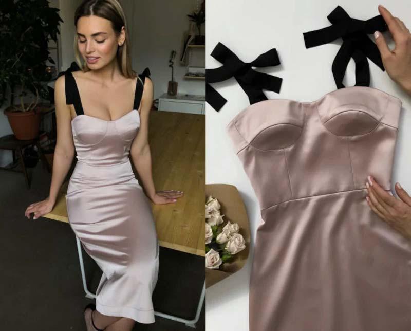 Larne-Studios-vestidos-estilo-princesa-cetim-rosa