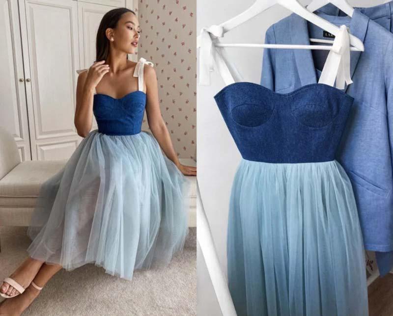 Larne-Studios-vestidos-estilo-princesa-denim-e-tule