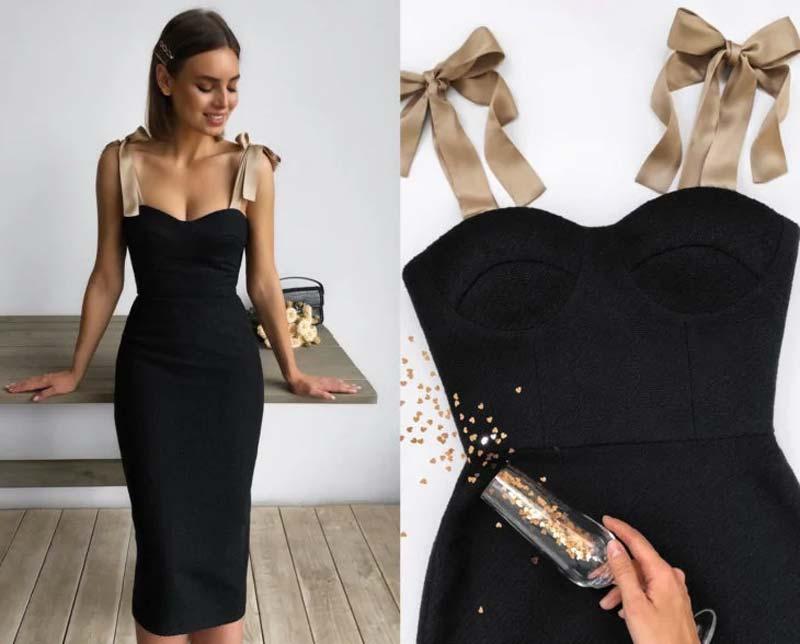 Larne-Studios-vestidos-estilo-princesa-elegante
