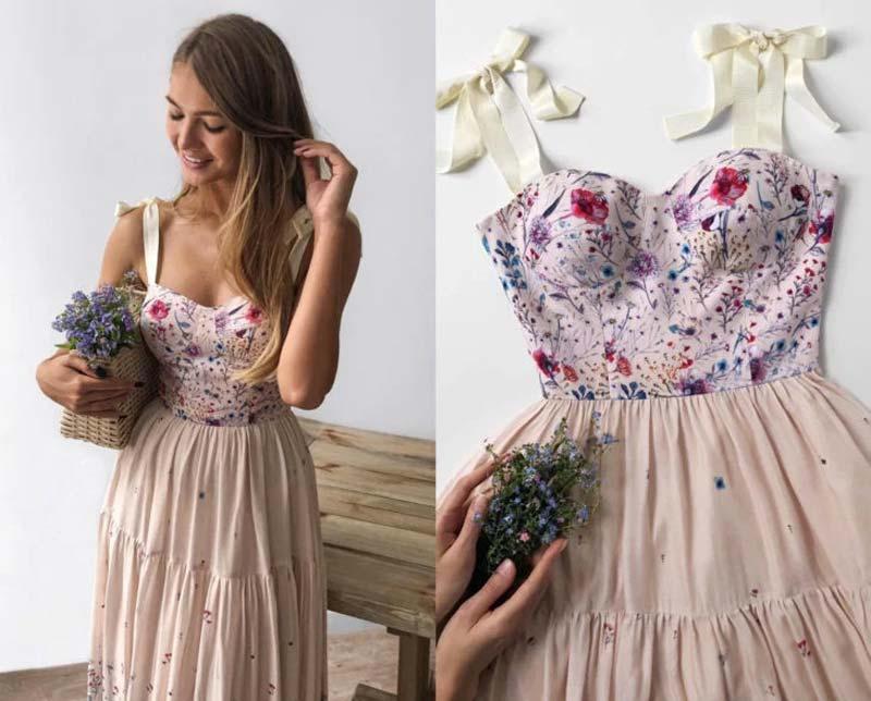 Larne-Studios-vestidos-estilo-princesa-femininos