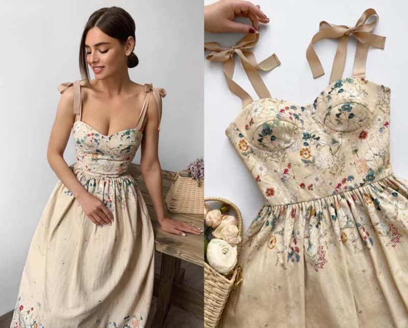 Larne-Studios-vestidos-estilo-princesa-floral