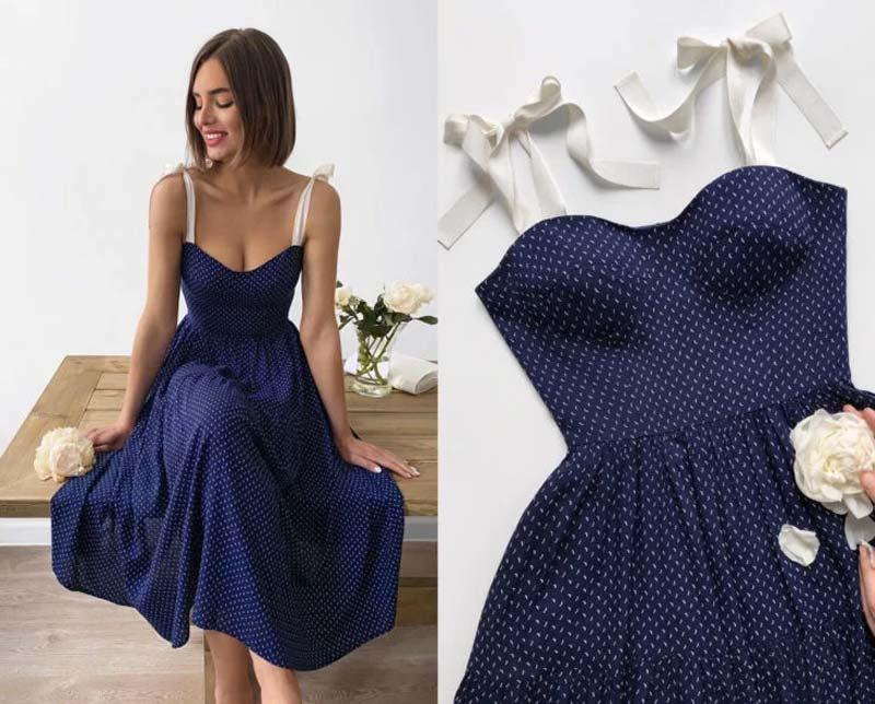 Larne-Studios-vestidos-estilo-princesa-piquenique