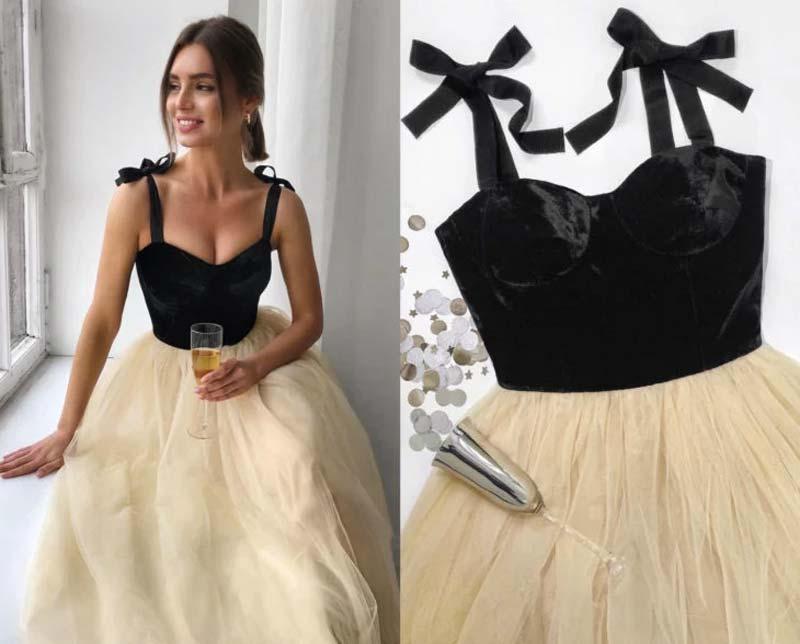 Larne-Studios-vestidos-estilo-princesa-preto-amarelo