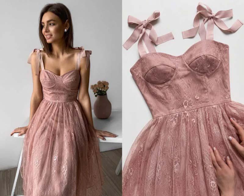 Larne-Studios-vestidos-estilo-princesa-renda