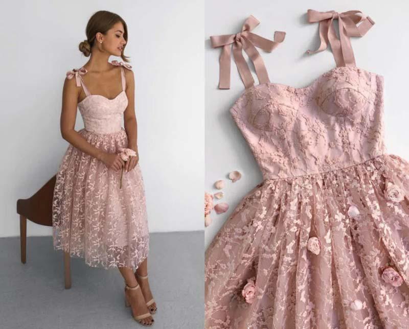 Larne-Studios-vestidos-estilo-princesa-rosa-antigo