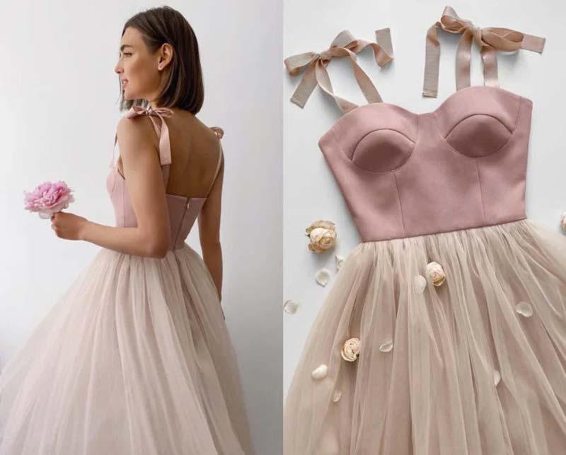Larne-Studios-vestidos-estilo-princesa-rosa-e-tule