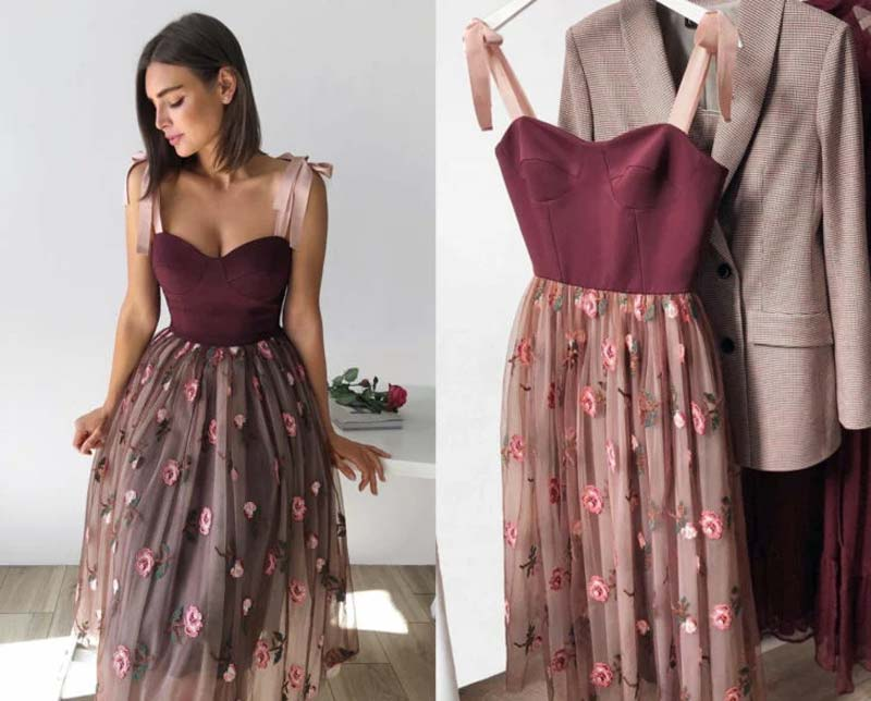 Larne-Studios-vestidos-estilo-princesa-sedutora