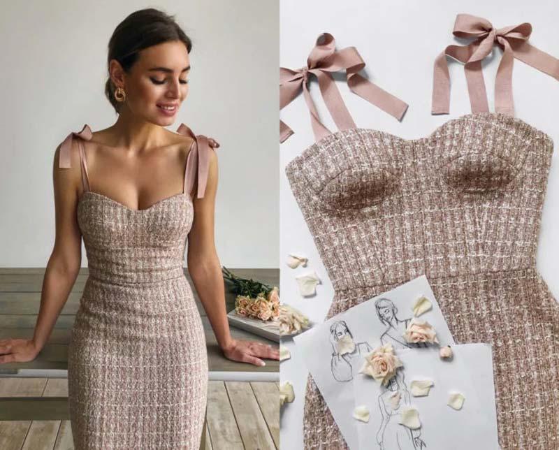 Larne-Studios-vestidos-estilo-princesa-tweed
