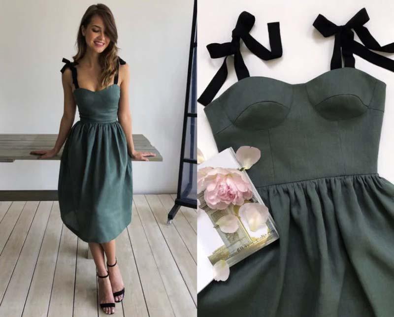 Larne-Studios-vestidos-estilo-princesa-verde