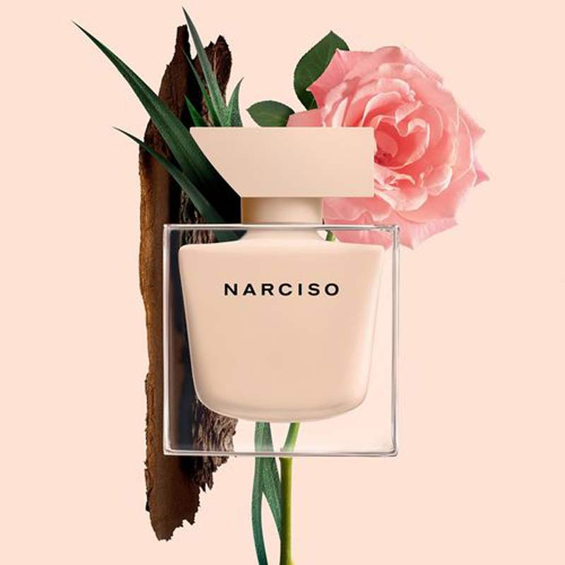 Narciso-Rodriguez-NARCISO-Poudree