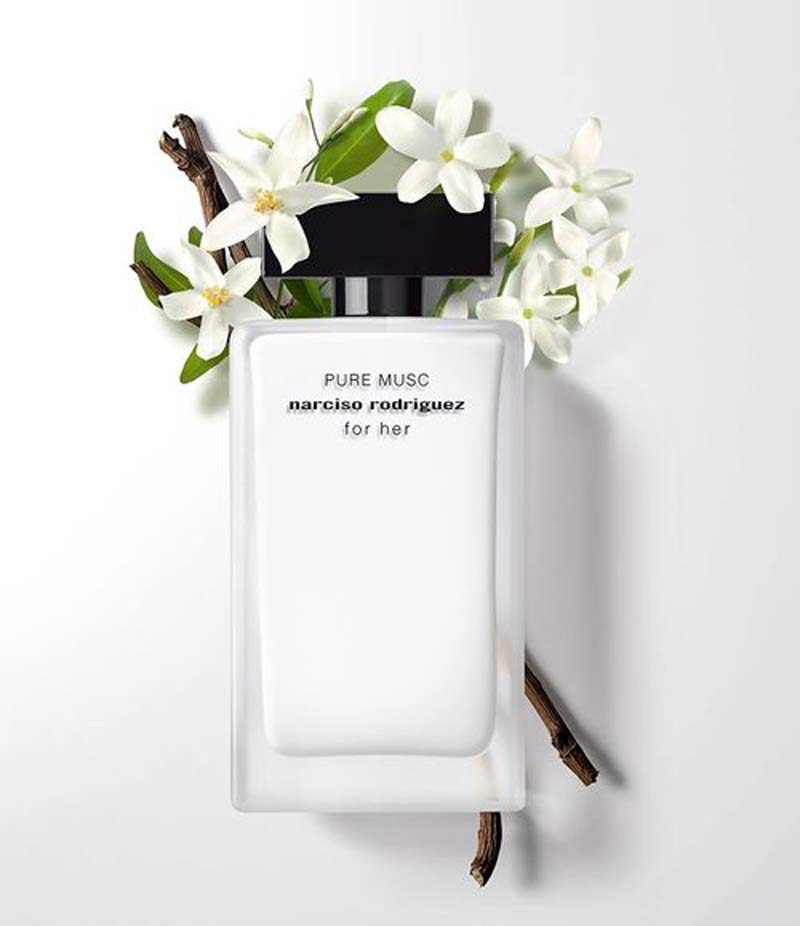 Narciso-Rodriguez-for-her-Pure-Musc