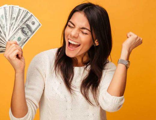 Pessoas-pouco-atraentes-ganham-mais-dinheiro