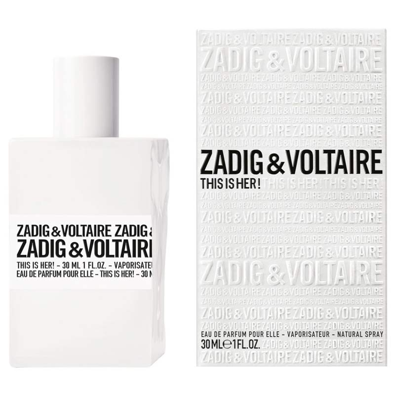 Zadig-&-Voltaire-This-is-Her