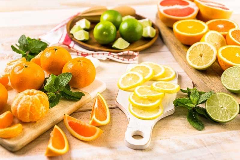 alimentos-ricos-em-vitamina-c-beneficios