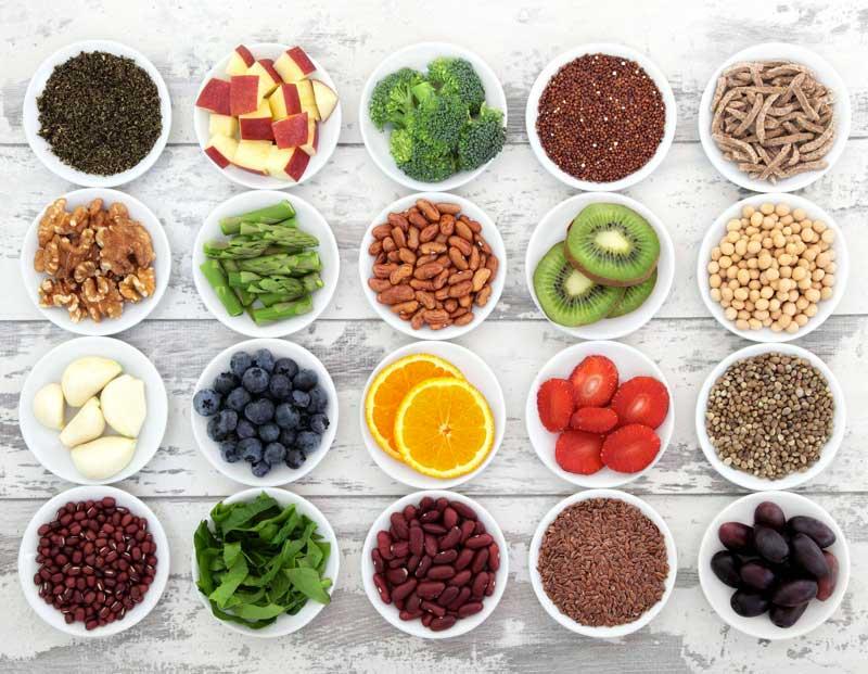 alimentos-ricos-em-vitamina-c-quais